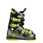 Nordica GPX 70 junior ski boots