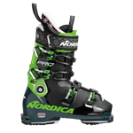 Nordica Promachine 120 Ski Boot