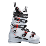 Nordica Promachine 105 W Ski Boot
