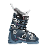 Nordica Speedmachine 95 W Ski Boot