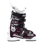 Nordica Sportmachine 85 W Ski Boot