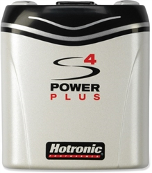 Hotronic Battery Pack S4
