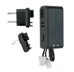 Hotronic M E S Series Charger