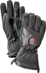 Hestra Power Heated Glove