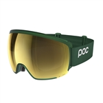 POC Orb Clarity Green