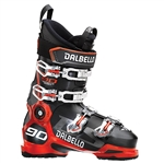 Dalbello DS 90 Ski Boot