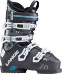 Lange SX 70 W Women's Ski Boot