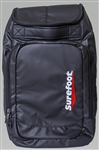 Surefoot Pro Day Pack Black